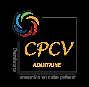 nv_logo_cpcv