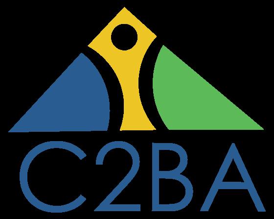 logo-c2ba