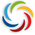 Logo de la CPCV