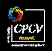 CPCV Aquitaine