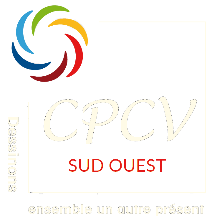 CPCV Sud-Ouest